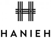 Hanieh Fashion