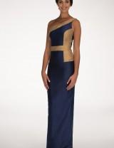 Hani Maxi dress