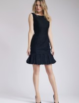 Black Diba Dress