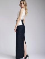 Mahta Maxi Dress
