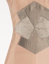 Farah Maxi dress