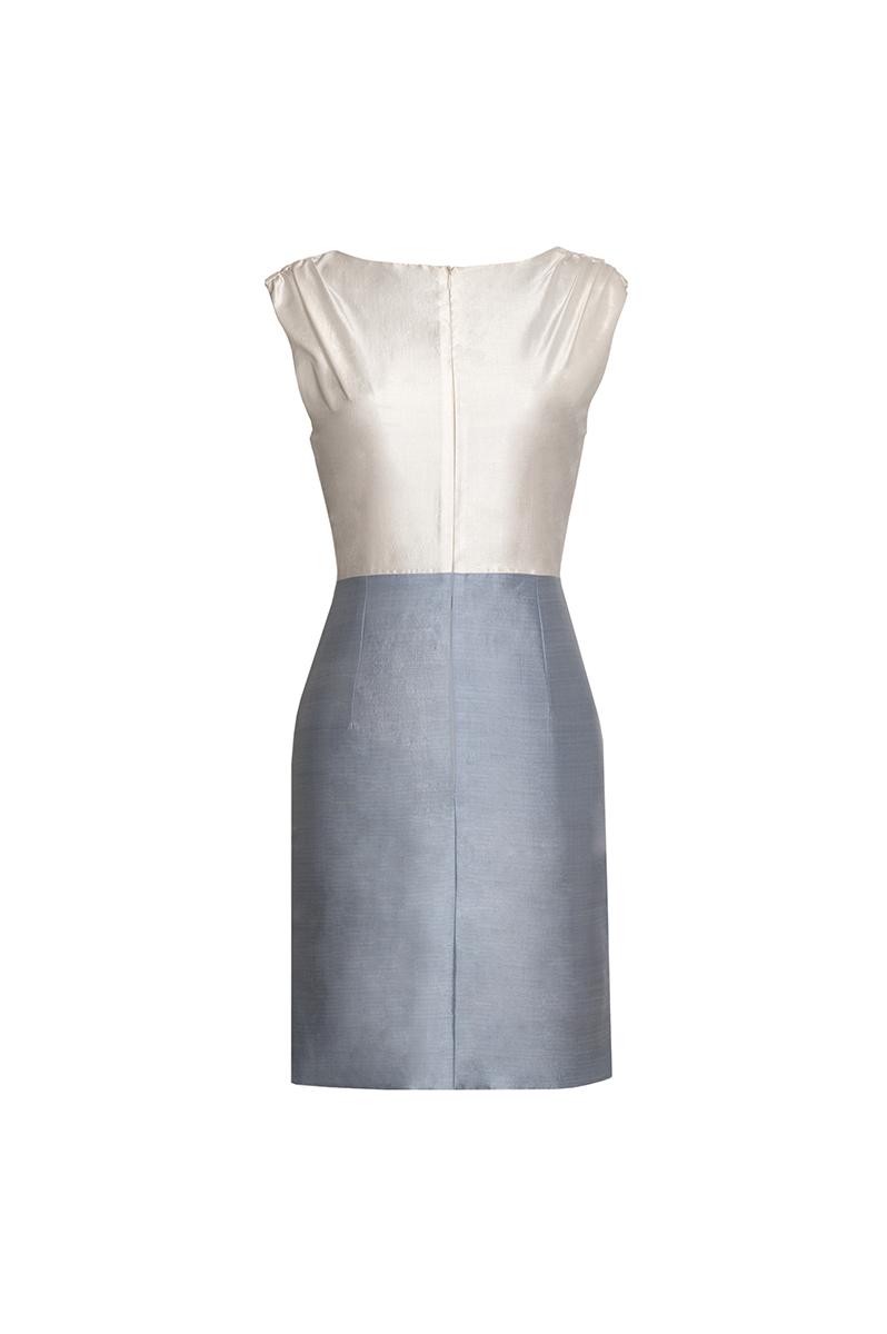 Vala Dress