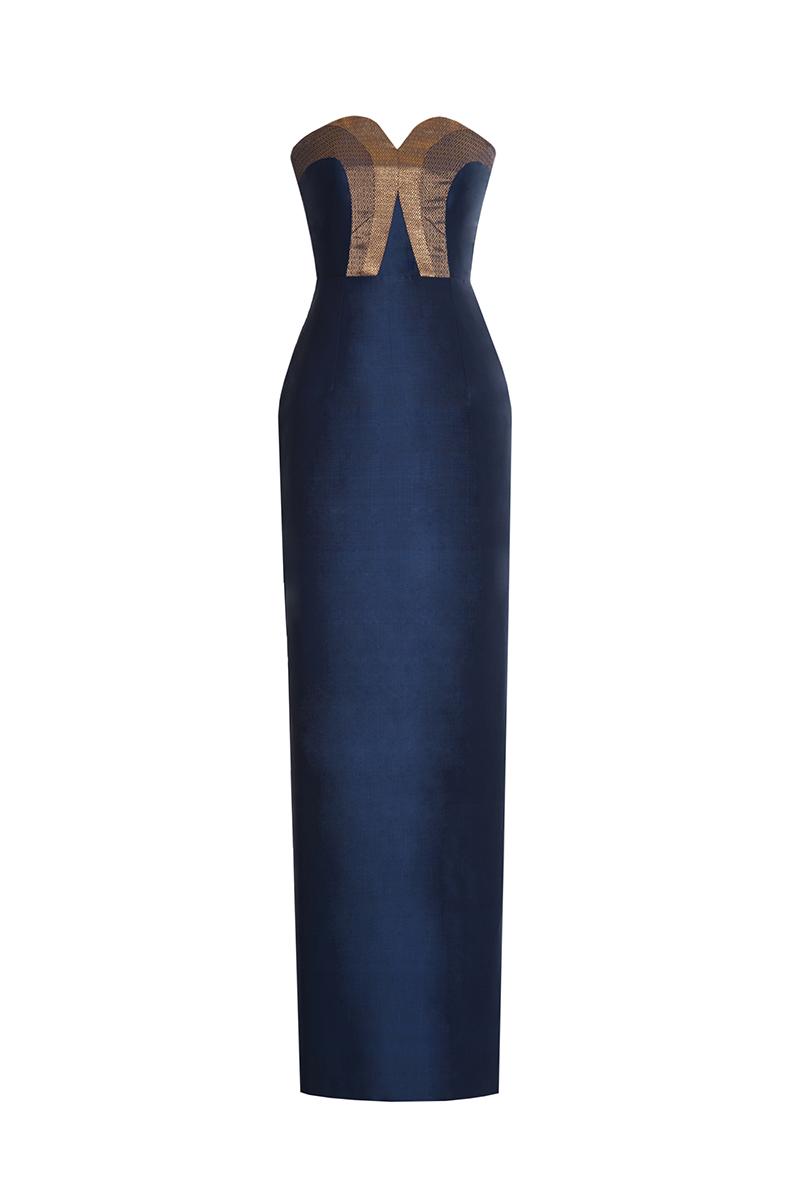 Ziba Dress