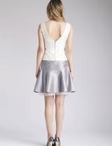 Persia Top & May Skirt