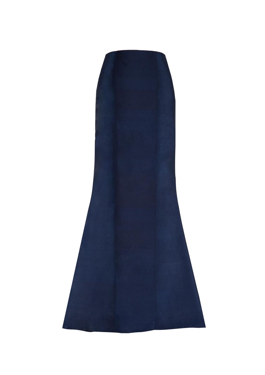 Darya Skirt Navy
