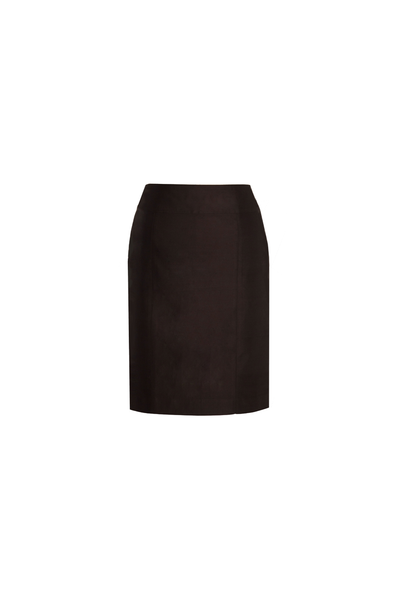 Saba skirt Black