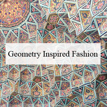 geometry-fashion